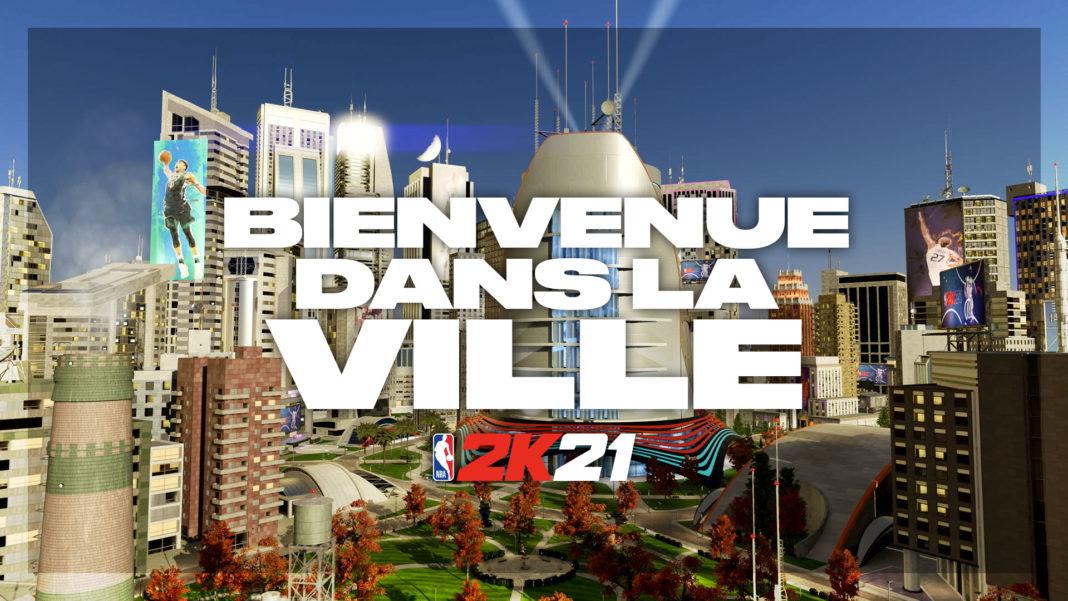 2K-NBA-2K21_La-Ville-[consoles-de-nouvelle-génération]