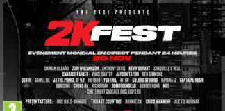 2K_NBA 2K21_2KFest