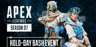 Apex-Legends_Thumbnail_Season_7_Holo-Day_Bash_YT