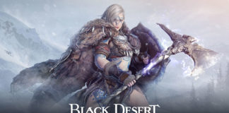 Black_Desert_Console-201028_가디언_히로아트_3840x2160
