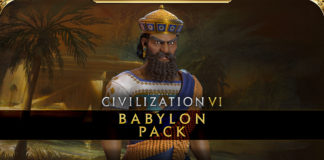 Civilization-VI_Pass-New-Frontier_Pack-Babylone