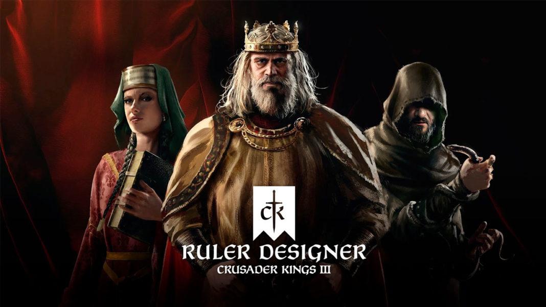 Crusader-Kings-III