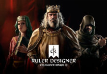 Crusader-Kings-III