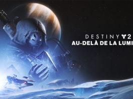 Destiny-2--Beyond_Light_Stranger_Art_Horizontal_720