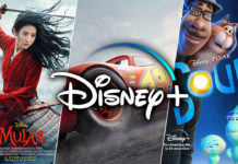 Disney-Plus-Décembre-2020-December-2020-Disney+
