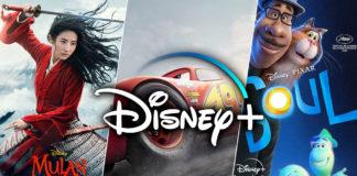 Disney-Plus-Décembre-2020-December-2020-Disney+