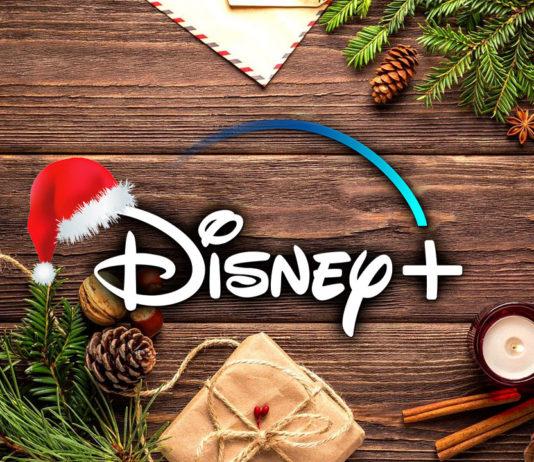 Disney-Plus-Noel-Disney+