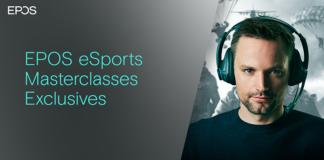 EPOS eSports