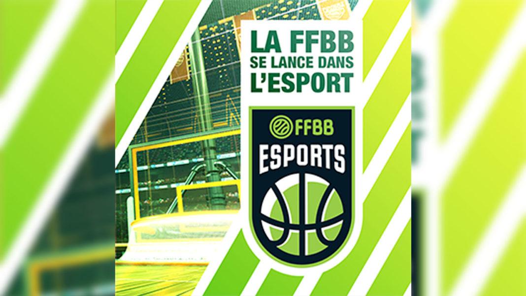 FFBB-Esports