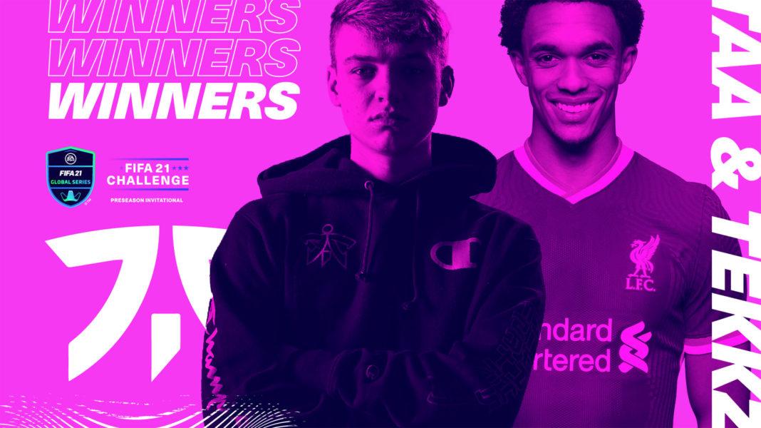 FIFA-21-winners16x9+(002)