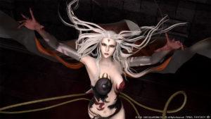 Final-Fantasy-XIV-Online-PUB_Patch5.4_11