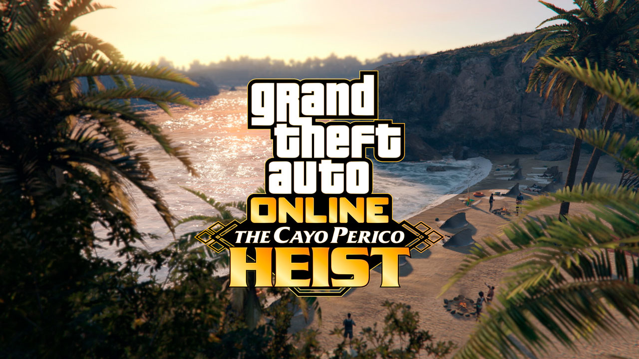 GTA-Online---The-Cayo-Perico-Heist---11-20-2020