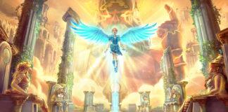 Immortals-Fenyx-Rising_ka_DLC1_20201117_6PM_CEST