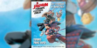 Japan-Tours-Festival