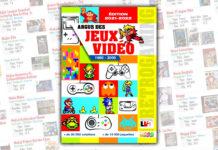 L'argus-des-jeux-vidéo-de-1980-à-2000