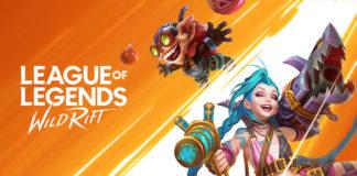 League-of-Legends--Wild-Rift