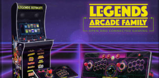 Legends-Arcade-Family