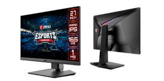 MSI-Optix-MAG274QRF-QD-01