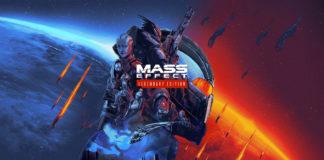 Mass-Effect-Édition-Légendaire