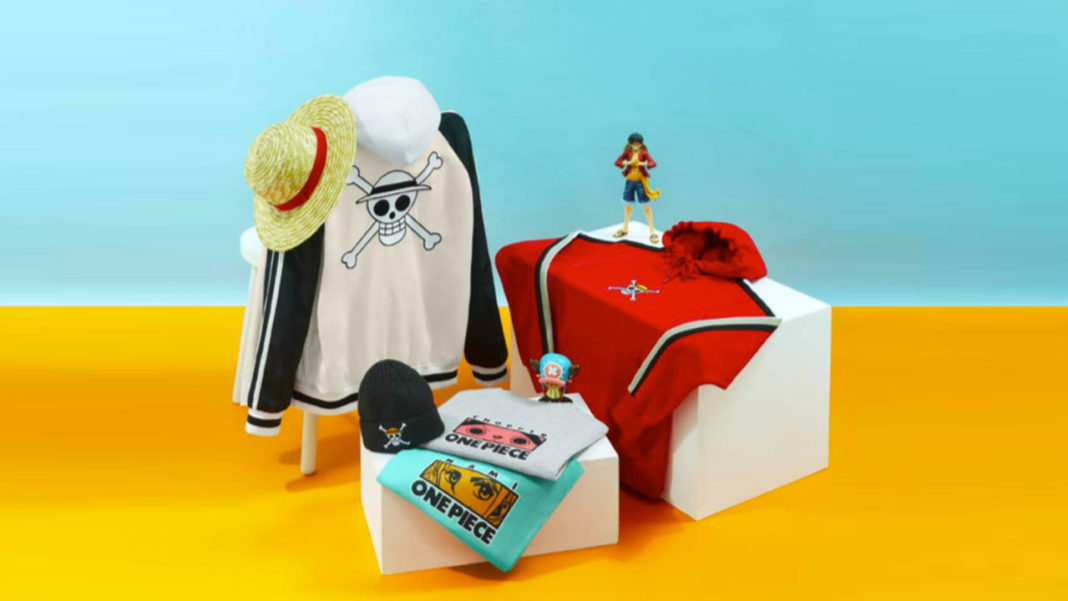 One-Piece-X-Celio