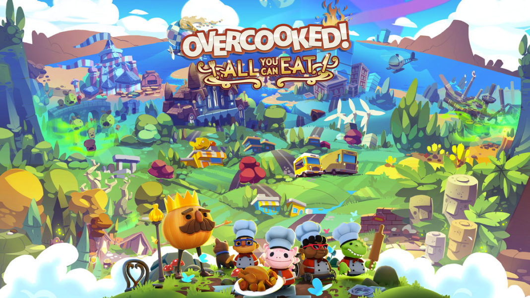 Overcooked!-All-You-Can-Eat-Edition