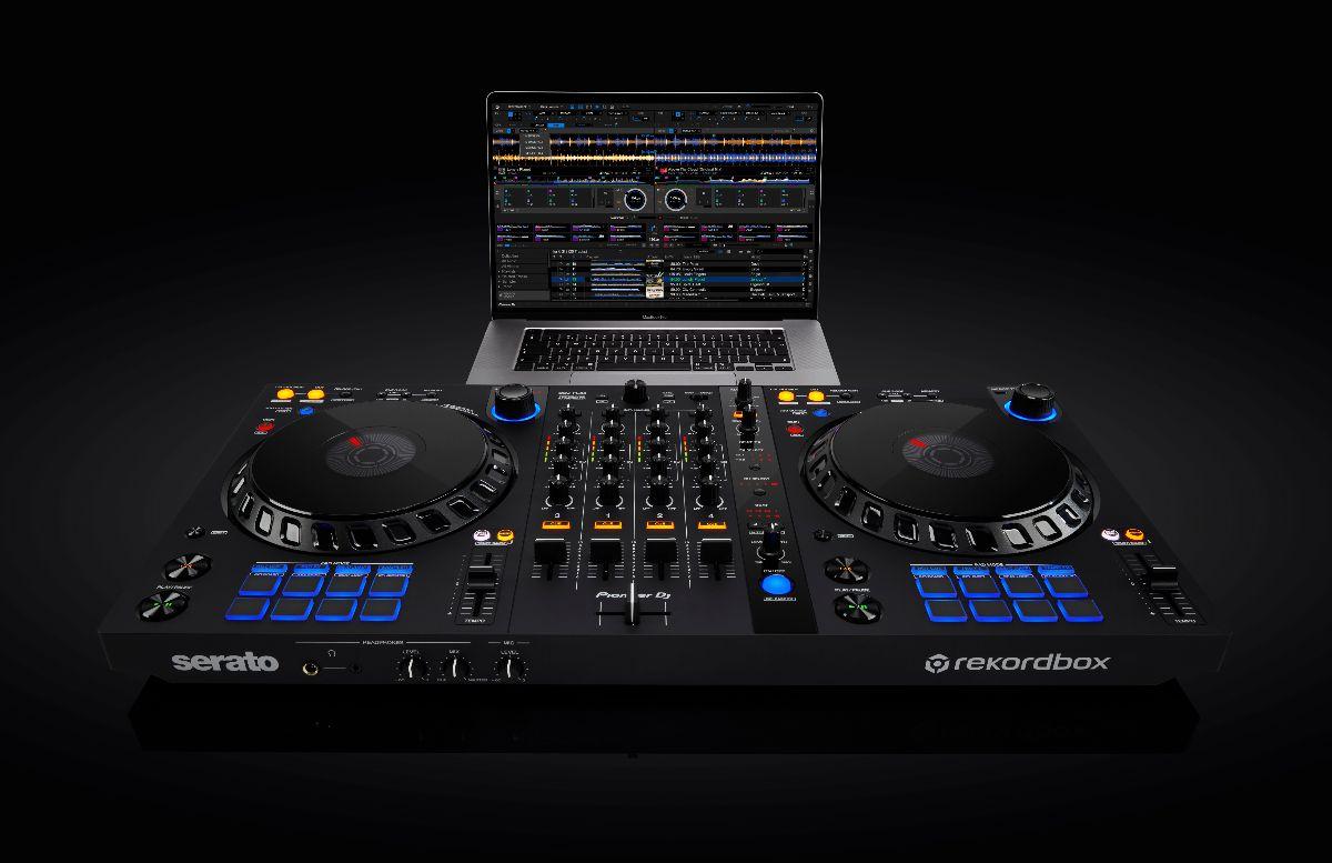 Pioneer DJ Xmas 2020 03