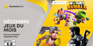 PlayStation-Plus-Jeux-Décembre-2020