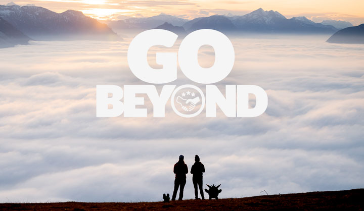 Pokémon-GO---GO-Beyond-01