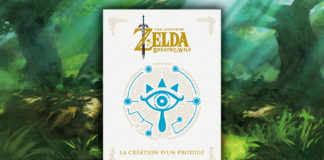 The-Legend-of-Zelda---Breath-of-the-Wild