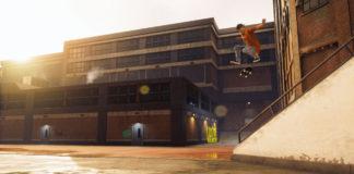 Tony-Hawk's-Pro-Skater-1-et-2-01