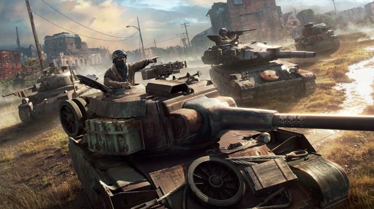 World-of-Tanks-Console