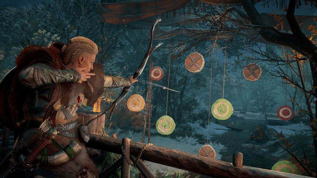 Assassin's-Creed-Valhalla_screen_Yule-Season_ArcheryContest_20201217_6PM_CET