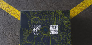 CALL-OF-DUTY--WARZONE-X-FRESH-EGO-KID-01