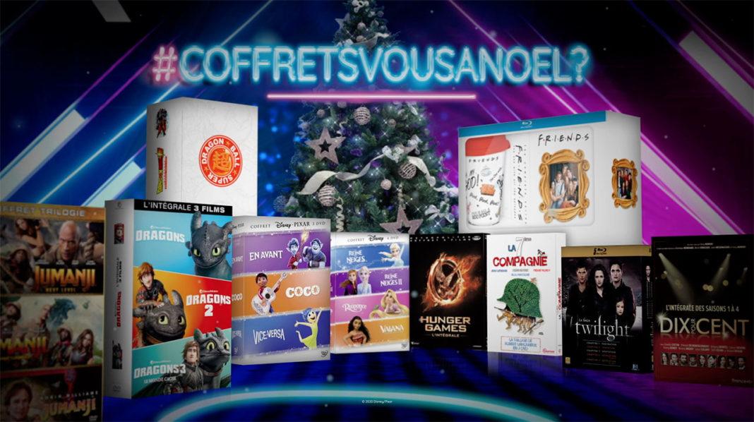 COFFRETSVOUSANOEL--01
