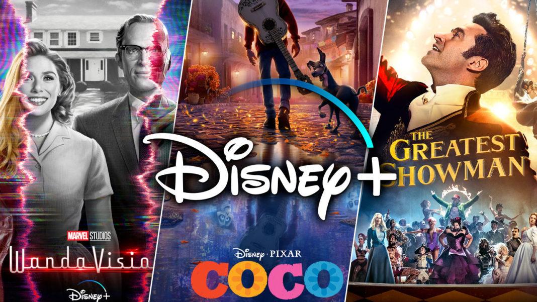 Disney-Plus-Janvier-2021