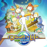 Drawn-to-Life---Two-Realms