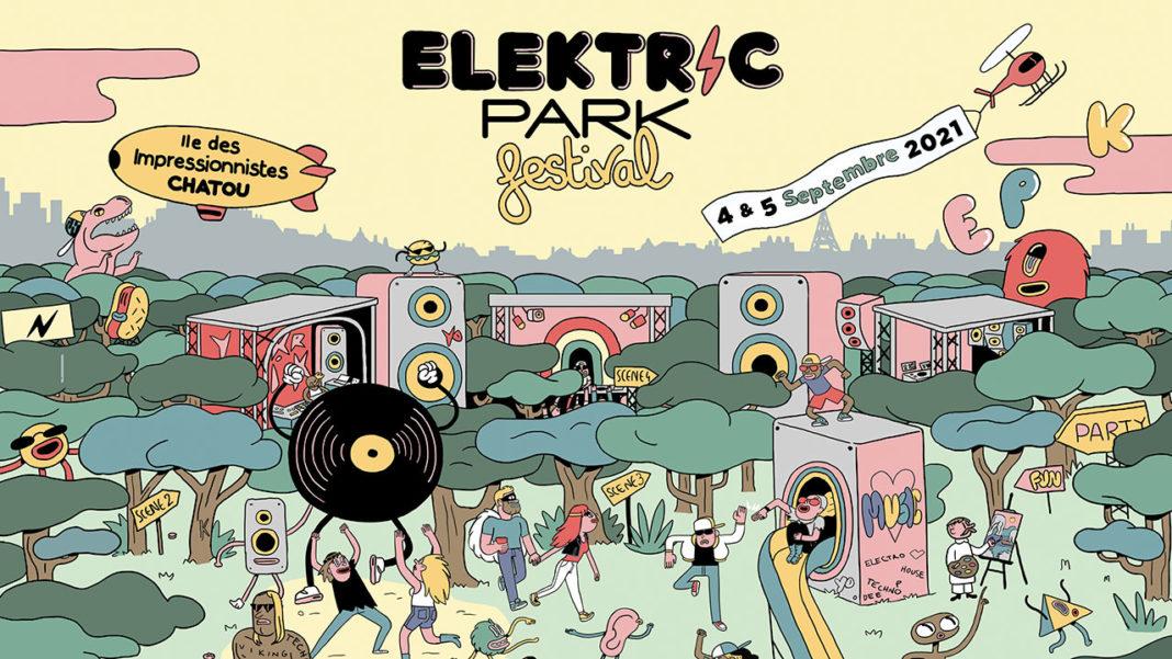 Elektric-Park-2021