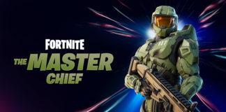 Fortnite_MasterChief_720