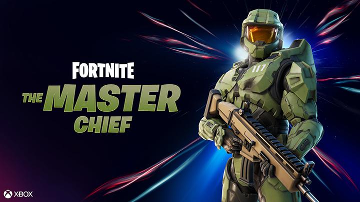 Fortnite_MasterChief_720
