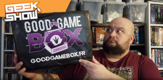 Geek-Show-2020-good game box
