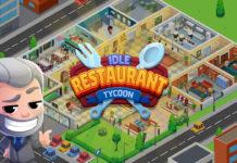 Idle-Restaurant-Tycoon-Kolibri_IdleRestaurantTycoon_Keyart_Dec.03