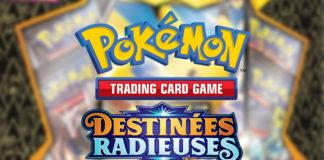 JCC-Pokémon-Destinées-Radieuses