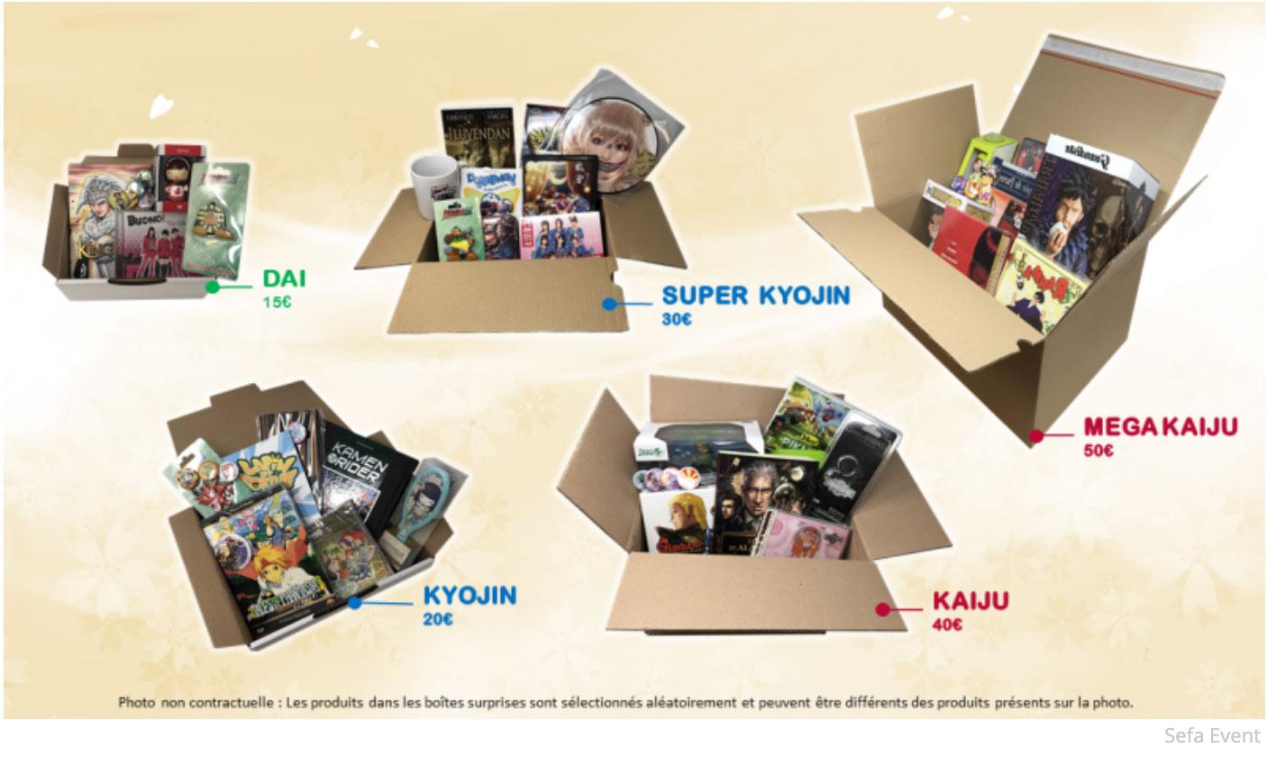 Japan-Expo-Box