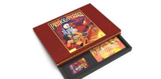 La-création-Prince-of-Persia.-Carnets-de-bord-de-Jordan-Mechner-01