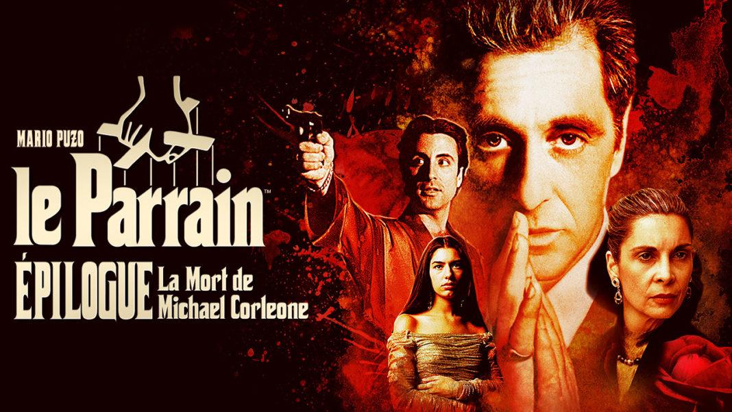 Le-Parrain,-épilogue---La-mort-de-Michael-Corleone