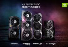 MSI-NVIDIA-GeForce-RTX-3060-Ti-00