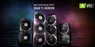 MSI-NVIDIA-GeForce-RTX-3060-Ti-00