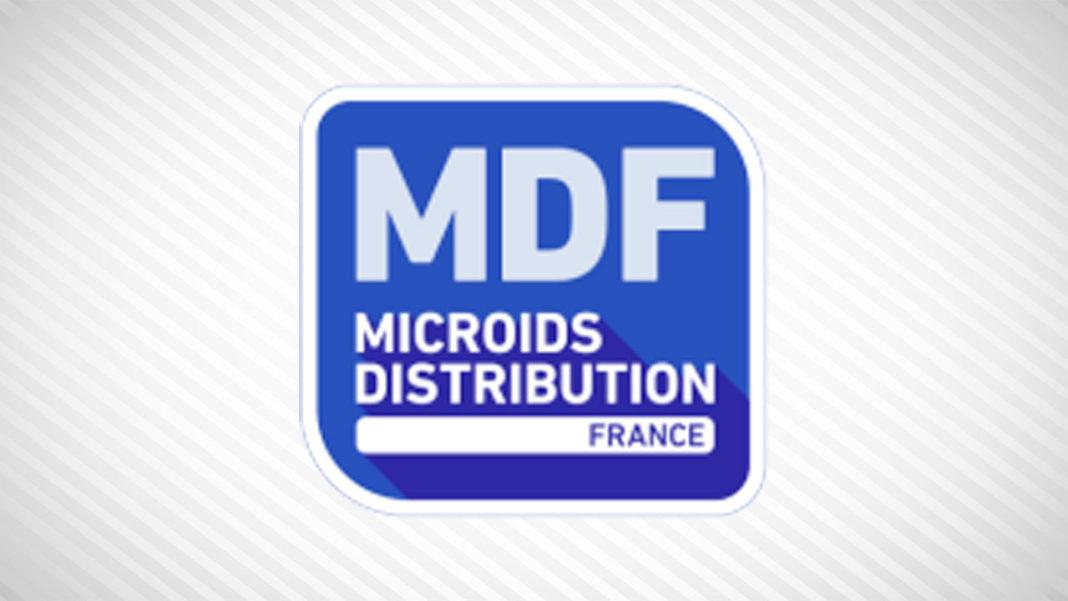 Microids-Distribution-France