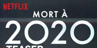 Mort à 2020