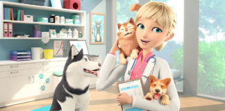 My-Universe-–-Pet-Clinic-Cats-&-Dogs
